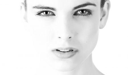 facial treatments weston super mare worle